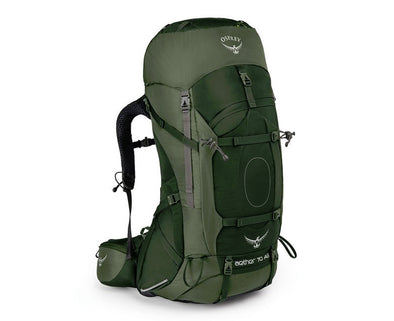Men's Aether AG 70 Backpack