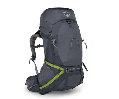 Men's Atmos AG 50 Backpack