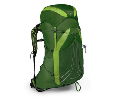 Osprey Men's Exos 48 Ultralight Backpack - Idaho Mountain Touring