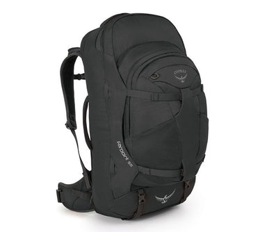 Men's Farpoint 55 Backpack - Idaho Mountain Touring