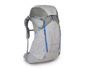Osprey Men's Levity 45 Backpack - Idaho Mountain Touring