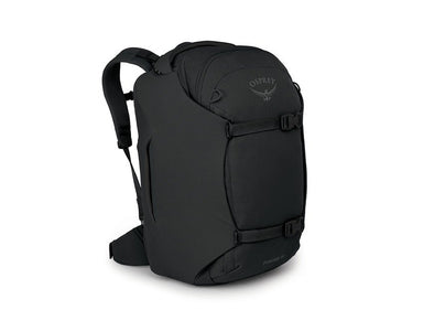 Porter Travel Pack 46 - Idaho Mountain Touring