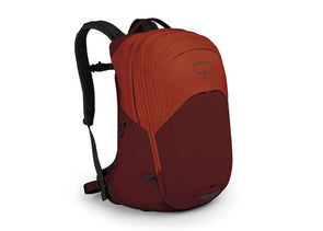 Osprey Radial Cycling / Commuter Backpack - Idaho Mountain Touring