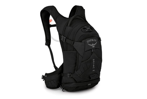 Osprey Women's Raven 14 Hydration Pack - Idaho Mountain Touring