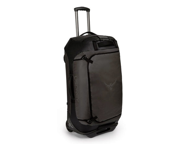 Osprey Transporter Wheeled Duffel 90L - Idaho Mountain Touring