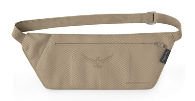 Osprey Stealth Waist Wallet - Idaho Mountain Touring
