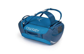 Osprey Transporter 40 Expedition Duffel - Idaho Mountain Touring