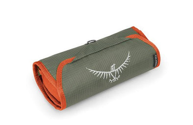 Osprey Ultralight Roll Organizer - Idaho Mountain Touring