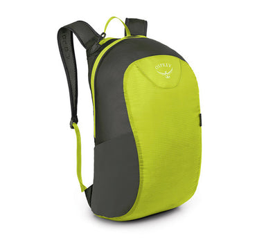 Osprey Ultralight Stuff Pack - Idaho Mountain Touring