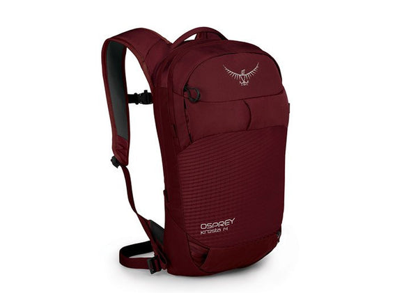 Osprey Women's Kresta 14 Backcountry Pack - Idaho Mountain Touring