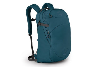 Osprey Women's Aphelia Laptop Backpack - Idaho Mountain Touring