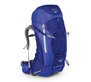 Women's Ariel AG 65 Backpack