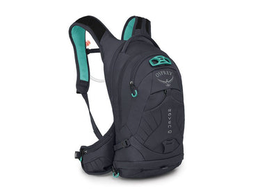 Women's Raven 10 Hydration Pack