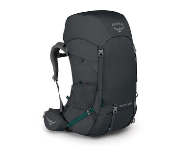 Women's Renn 65 Backpack