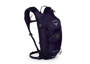 Women's Salida 8 Hydration Pack
