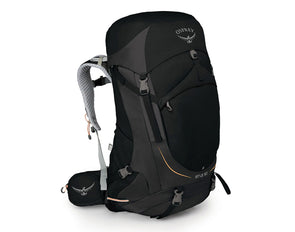 Osprey Women's Sirrus 50 Lightweight Backpack - Idaho Mountain Touring