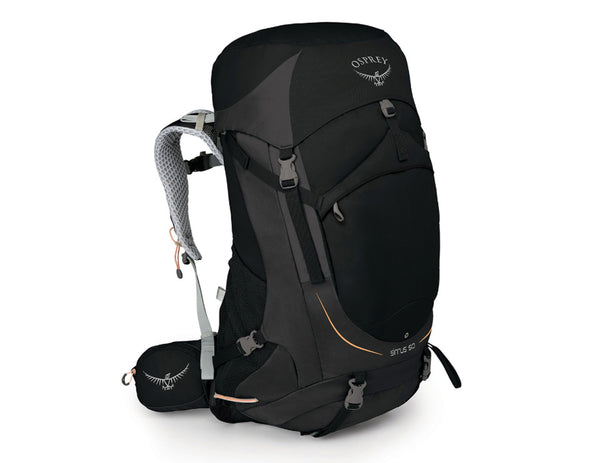 Women's Sirrus 50 Lightweight Backpack