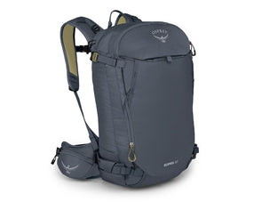 Osprey Women's Sopris 30 Backcountry Pack - Idaho Mountain Touring