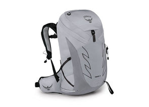 Women's Tempest 24 Daypack - Idaho Mountain Touring