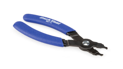 MLP-1.2 Master Link Pliers
