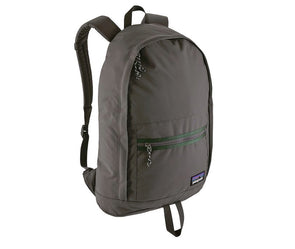 Patagonia Arbor Day Pack 20L - Idaho Mountain Touring