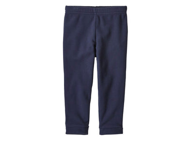 Patagonia Baby Micro D Bottoms - Idaho Mountain Touring