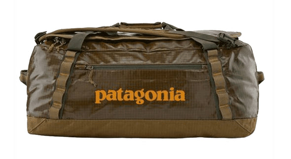 Patagonia Black Hole Duffel 70L - Idaho Mountain Touring