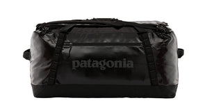 Patagonia Black Hole Duffel 40L - Idaho Mountain Touring