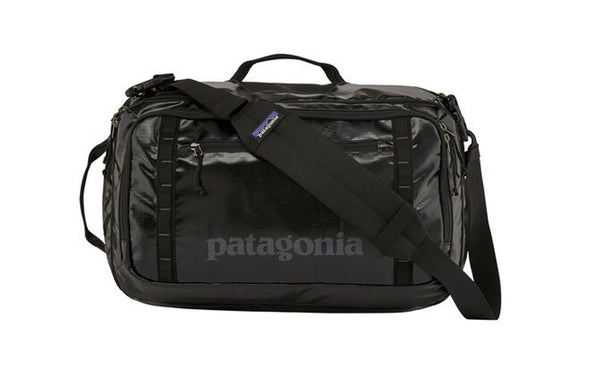 Patagonia Black Hole Mini MLC 26L - Idaho Mountain Touring