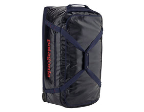 Patagonia Black Hole Wheeled Duffel 100L - Idaho Mountain Touring