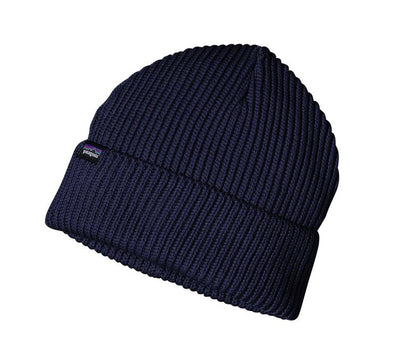 Men's Fisherman's Rolled Beanie
