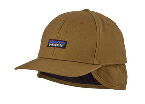 Patagonia Insulated Tin Shed Cap - Idaho Mountain Touring