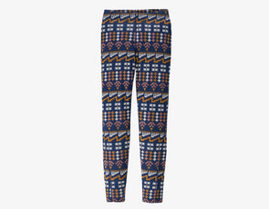 Patagonia Kids' Capilene Midweight Bottoms - Idaho Mountain Touring