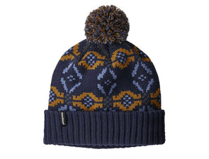 Patagonia Kids' Powder Town Beanie - Idaho Mountain Touring