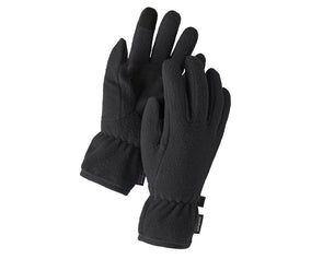 Kids' Synchilla Fleece Gloves - Idaho Mountain Touring