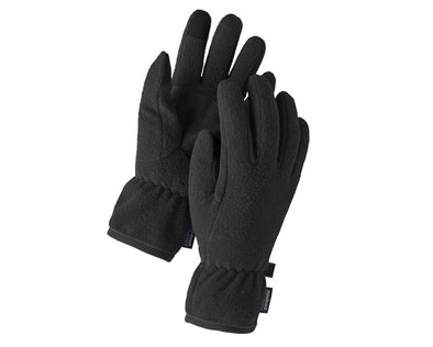 Patagonia Kids' Synchilla Fleece Gloves - Idaho Mountain Touring