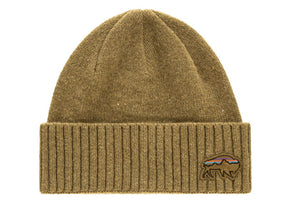 Men's Brodeo Beanie
