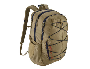 Patagonia Men's Chacabuco Pack 30L - Idaho Mountain Touring