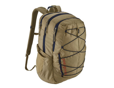 Men's Chacabuco Pack 30L - Idaho Mountain Touring