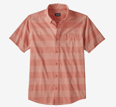 Men's Lightweight Bluffside Shirt