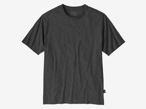 Patagonia Men's Road to Regenerative Lightweight Tee - Idaho Mountain Touring