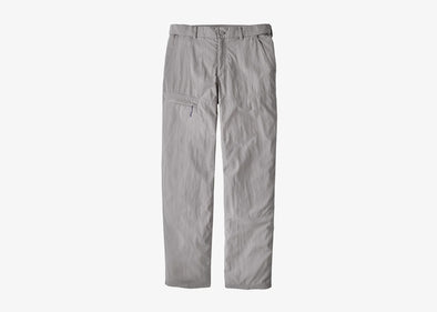 Men's Sandy Cay Pants - Idaho Mountain Touring