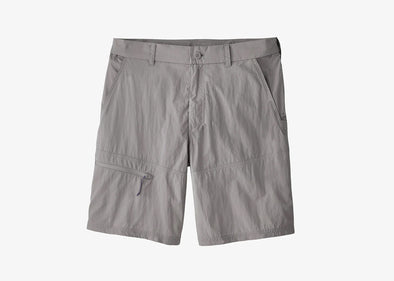 "Men's Sandy Cay Shorts - 9"" - Idaho Mountain Touring"