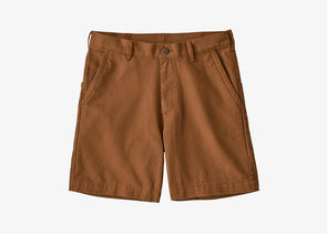 Men's Stand Up Shorts - 7""