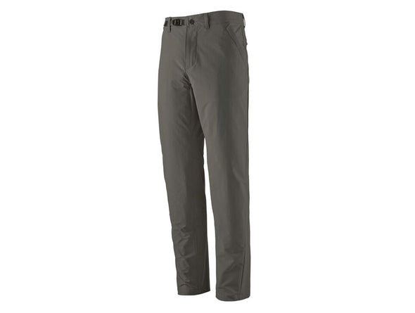 Men's Stonycroft Pant - Idaho Mountain Touring