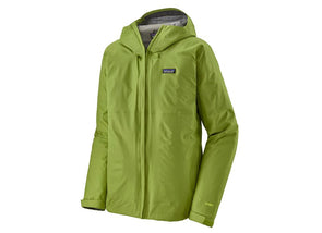 Men's Torrentshell 3L Jacket - Idaho Mountain Touring