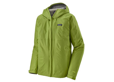 Patagonia Men's Torrentshell 3L Jacket - Idaho Mountain Touring