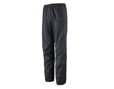 Patagonia Men's Torrentshell 3L Pant - Idaho Mountain Touring