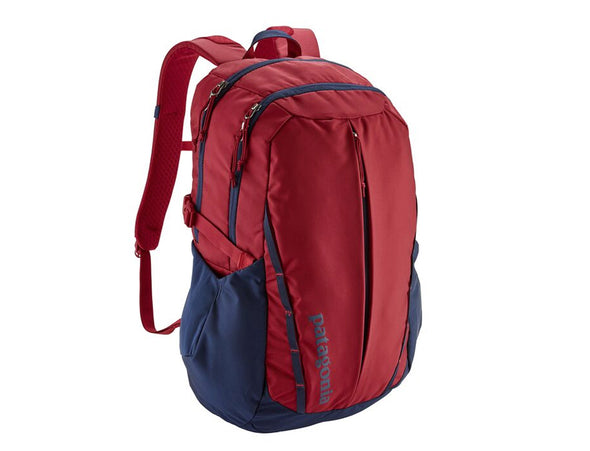 Patagonia Men's Refugio 28L Pack - Idaho Mountain Touring