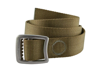 Patagonia Tech Web Belt - Idaho Mountain Touring